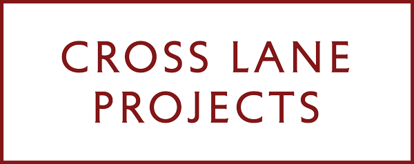 Cross lane projects